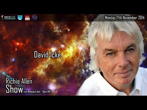 Hey, Watch Over 40,000 Movies & TV Shows Anytime - Start Free Trial Now Will A Globalist Murderous Satanic Pedophile Scandal Bring Down Politicians & UK's Royals? David Icke – Two Hour Special...