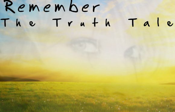 New Music Release: Oh How I Remember – Single – The Truth Tale