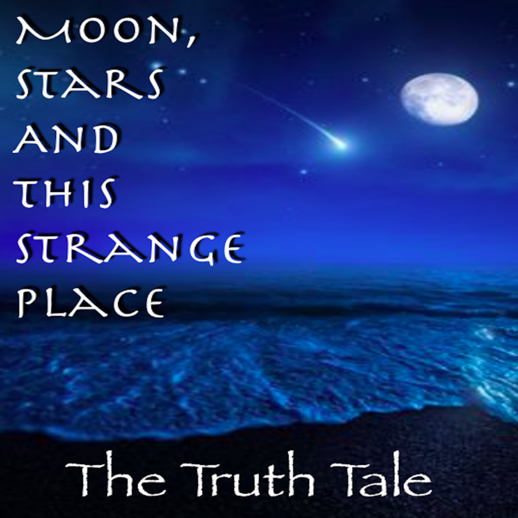 cropped-Moon-Stars-And-This-Strange-Place.png
