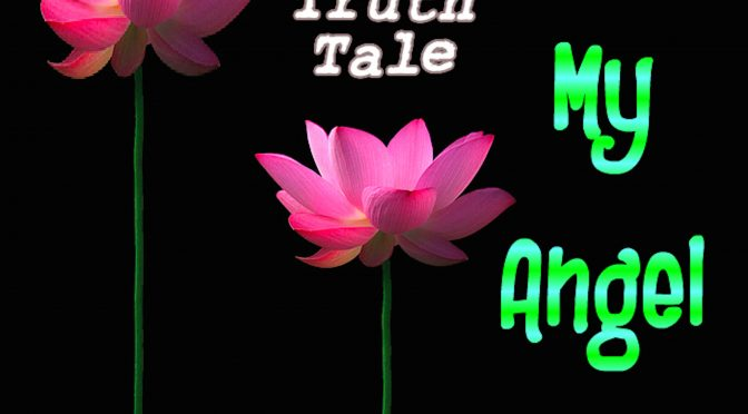 New Music Release: You're My Angel Girl (Instrumental) By The Truth Tale