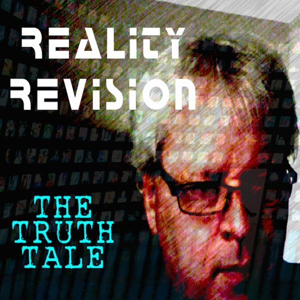 Reality Revision