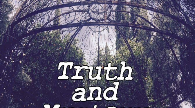 Video Playlist: Truth And Mystery By The Truth Tale
