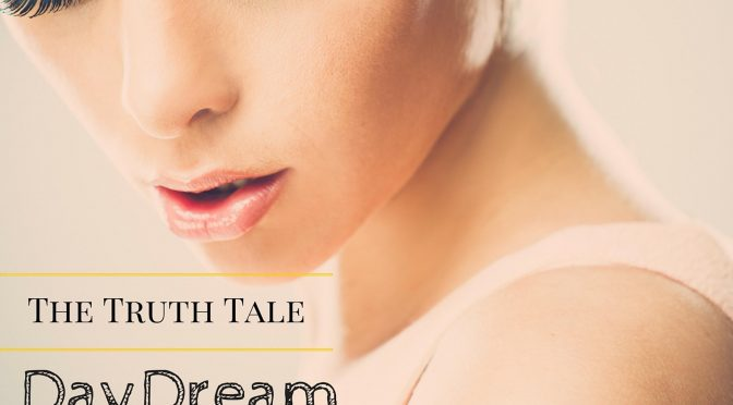 New EP Release: Daydream Session By The Truth Tale