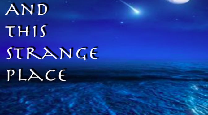 Video Playlist: Moon, Stars And This Strange Place By The Truth Tale
